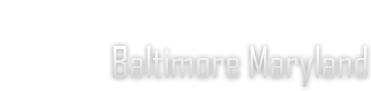 24 Hour Locksmith Baltimore Maryland