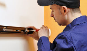 24 Hour Locksmith Baltimore Maryland locksmith services