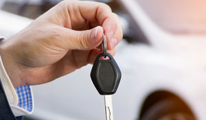24 Hour Locksmith Baltimore Maryland provides all types of automotive, residential and commercial locksmith services