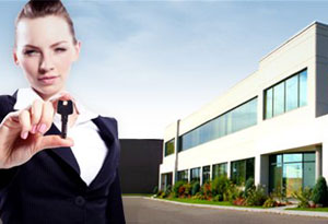 Commercial Locksmith Baltimore Maryland