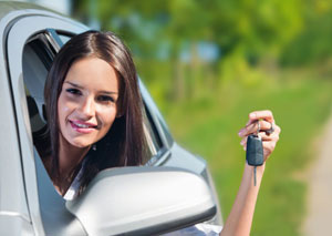 experienced automotive locksmiths Baltimore Maryland