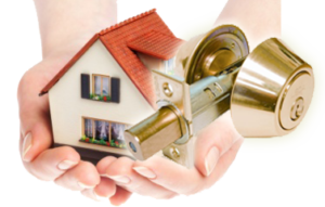 Residential Locksmith Baltimore Maryland